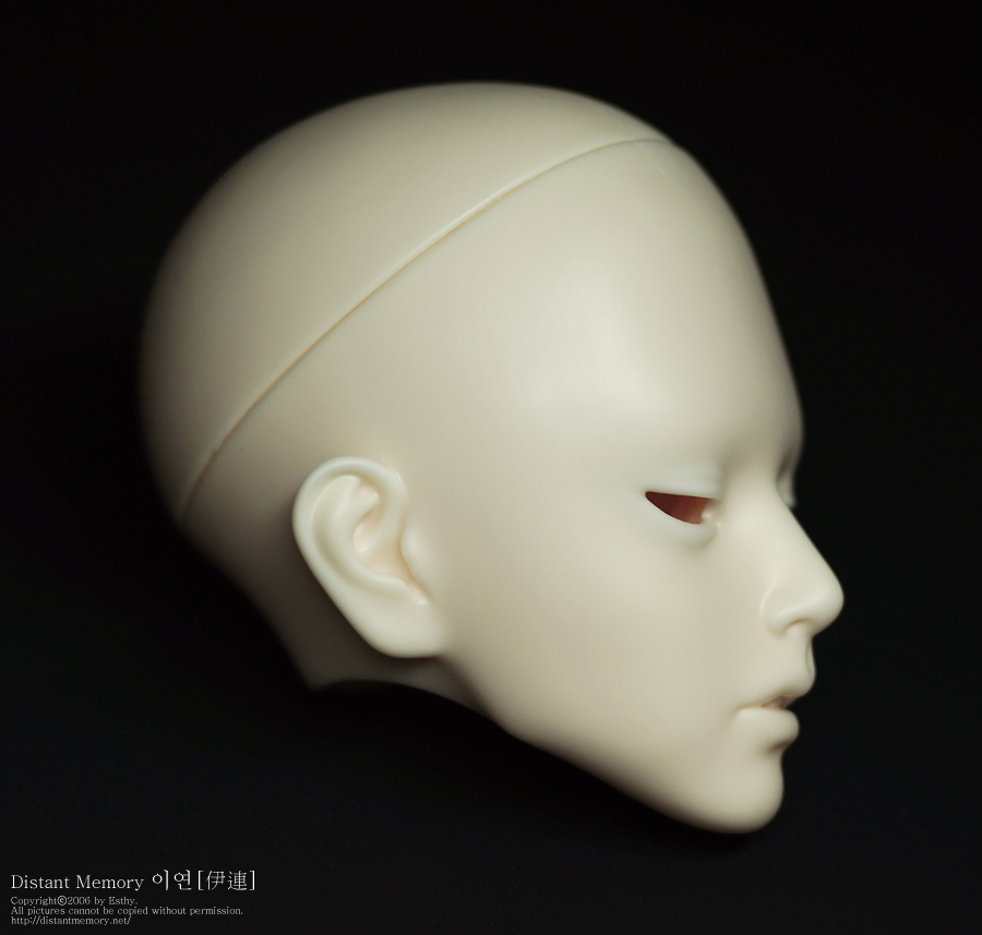 E yeon head2.jpg