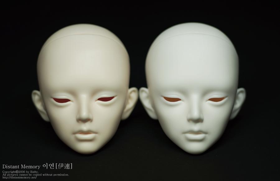 E yeon head3.jpg