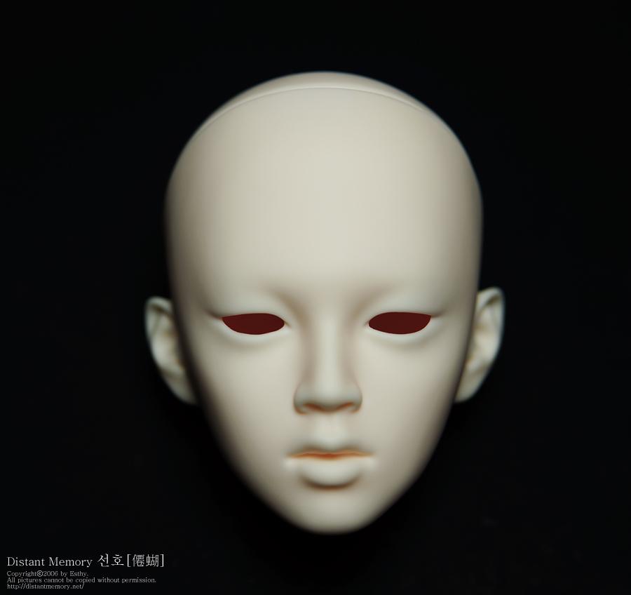Sunho_head1.jpg