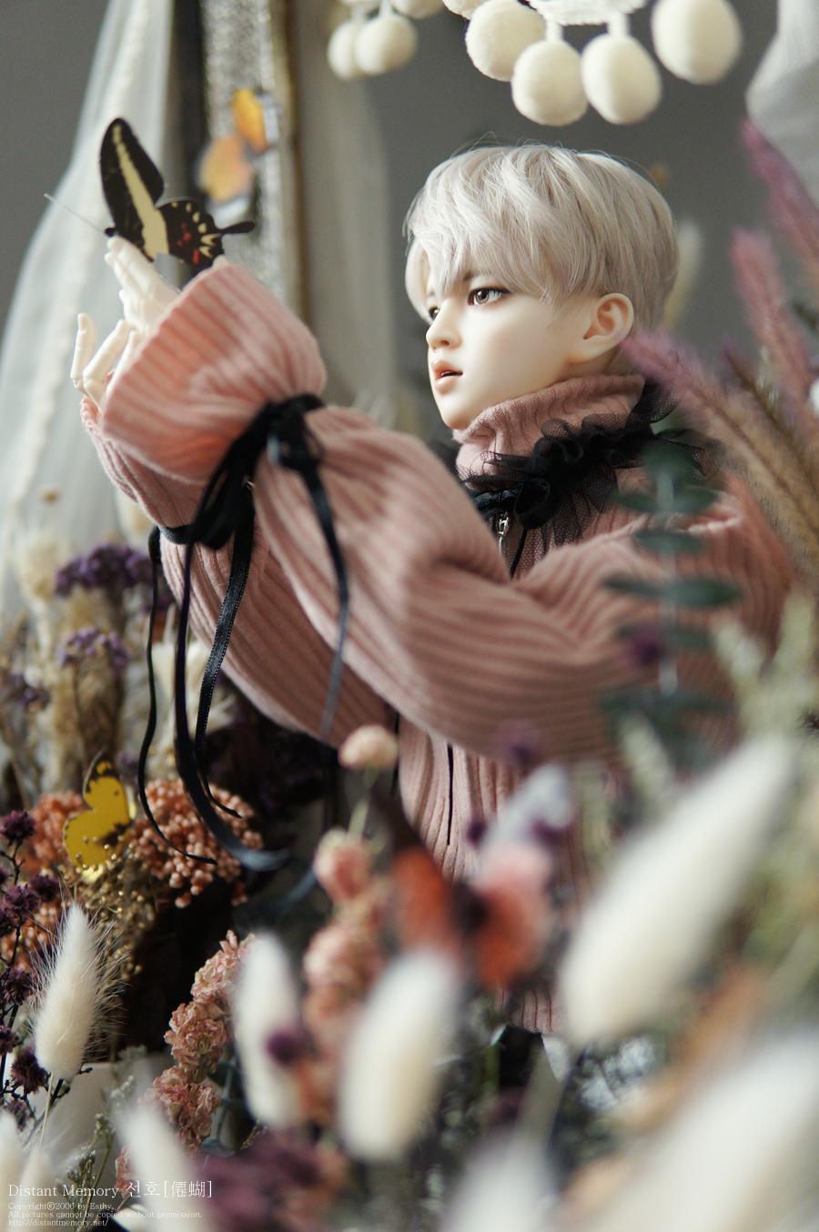 Sunho22.jpg