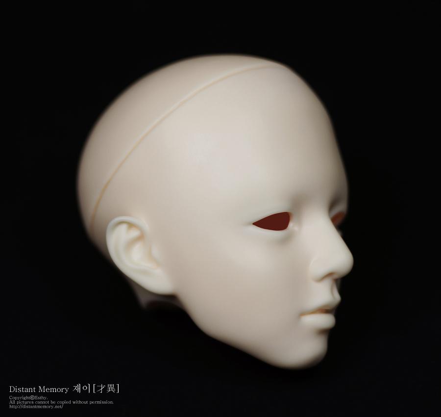 Jaeii_head02.jpg